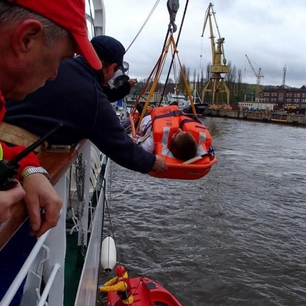 tallshipraces2013Tall Ship Races 2013 - impreza w WOPR Szczecin-wiczenia54201403142033488740
